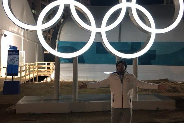 В Сочи лучше: новосибирские спортсмены рассказали об Олимпийской деревне в Пхёнчхане