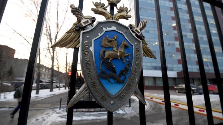 «Болезнь шла нетипично»: следователи не нашли вины врачей в смерти младенца в больнице Екатеринбурга