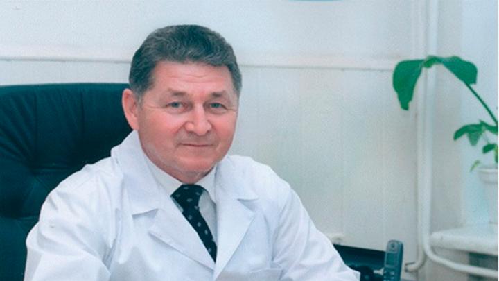Скидываемся на хоспис: главврач больницы в Башкирии объяснил, кто и зачем требовал деньги с уборщиц