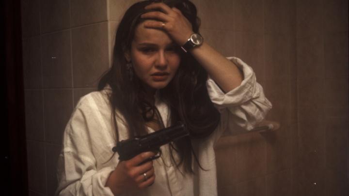 Культовый фильм «Асса» Сергея Соловьева снова покажут на большом экране