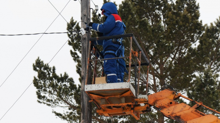 АО «РЭС» проводит проверки и пресекает незаконное потребление электроэнергии