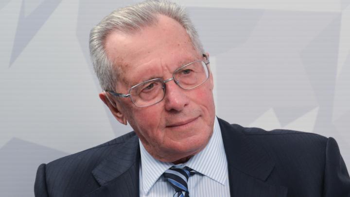 В России предложили пожизненно назначать сенаторов. Евгений Сапиро рассуждает, почему это плохо