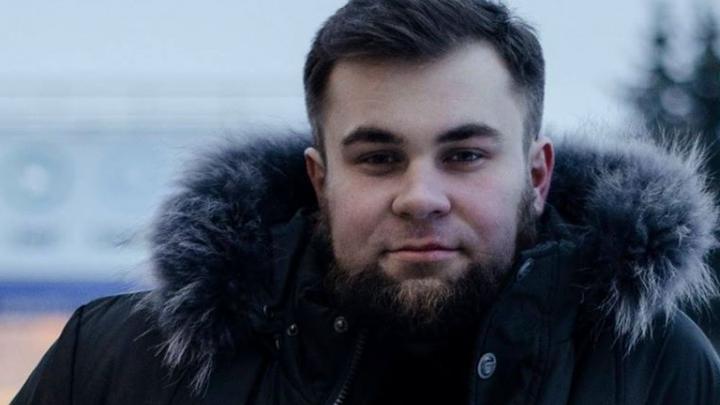Так попасть может каждый: в Ярославле журналиста оштрафовали за ведение группы во «ВКонтакте»