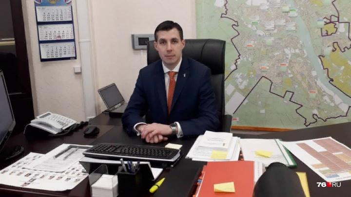 «Неэтично»: глава департамента здравоохранения осудил ярославских врачей, зарабатывающих на жизнь
