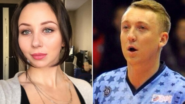 «Помолчи лучше, чучело» — волейболист «Урала» ответил фигуристке Туктамышевой