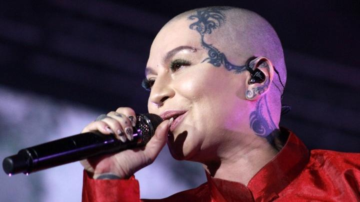 Деньги все-таки вернут: организаторы концерта Наргиз Закировой в Ростове объяснили отмену шоу