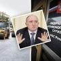 Привлекут нового губернатора: дело Дубровского и «Южуралмоста» против ФАС отложили