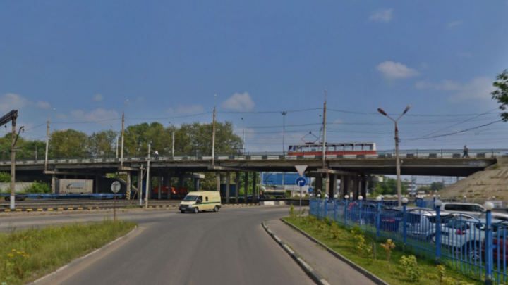Прокуратура обязала мэра Ярославля отремонтировать мост, который не реставрировали 40 лет