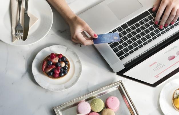 «Ростелеком» интегрирует онлайн-кассу в интернет-магазин