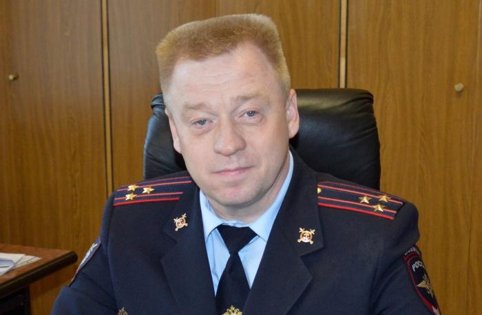 Олега Грехова подозревают в коррупционном преступлении