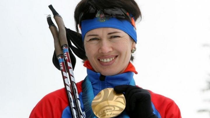 Изменилось состояние известной биатлонистки Ольги Медведцевой после ДТП