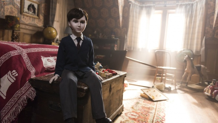 Министерство образования планирует провести проверку в школе, в которой детям показали фильм ужасов