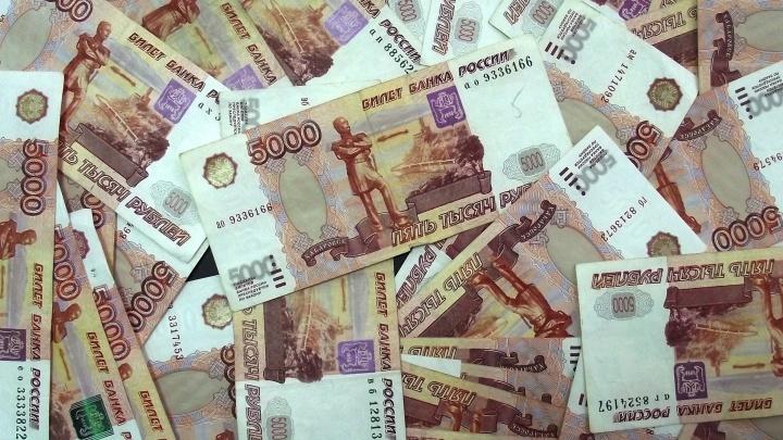 Спецпроект NN.RU: выбираем вместе с губернатором, куда потратить миллиард рублей