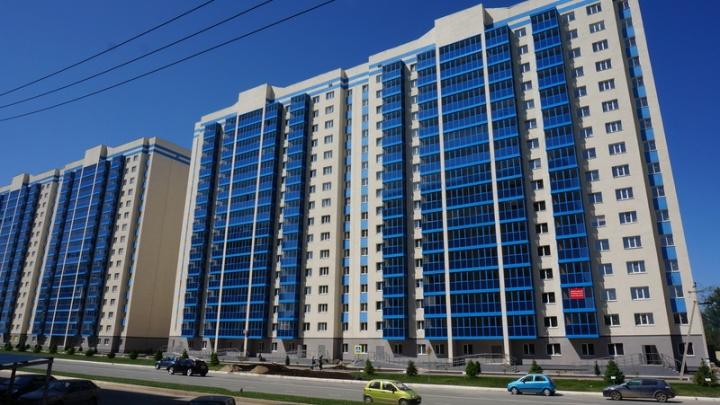 Безработные, начальники и чиновник: пост главы Куйбышевского района хотят занять девять человек