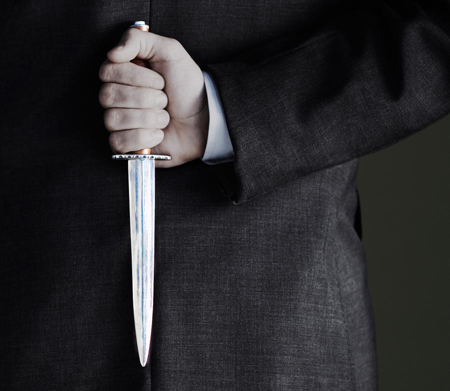 ВКузбассе осудили мужчину, который убил друга из-за автомобиля