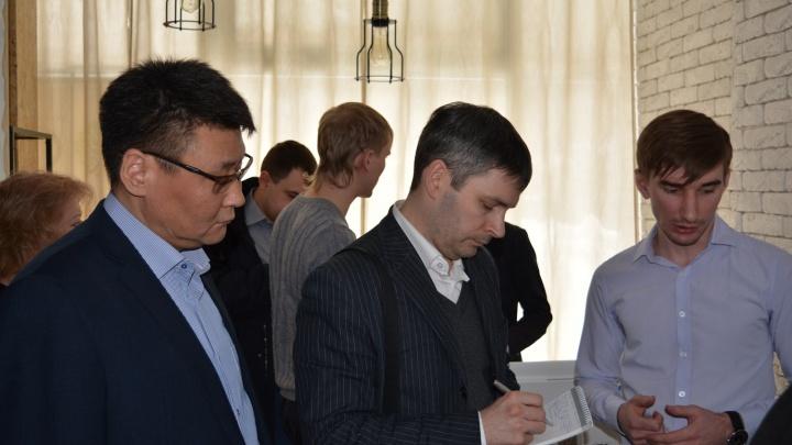 Открыт набор на обучение востребованной специальности со средней зарплатой 40 000 рублей