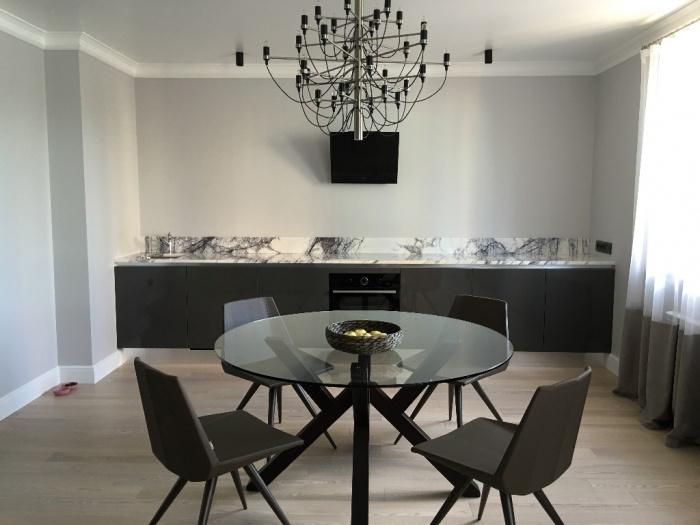 Готовим квартиру к продаже: пять шагов