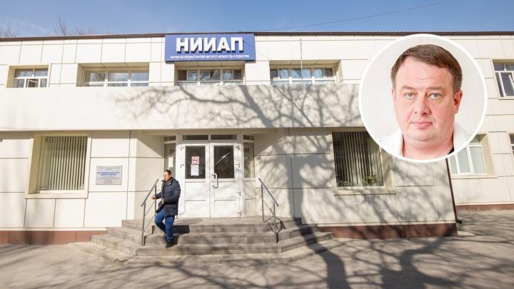 Ростовский врач прокомментировал заявление школьницы о том, что она не замечала беременности