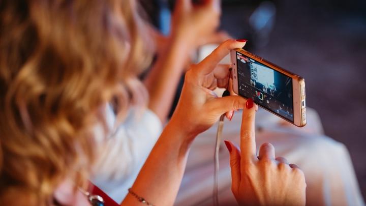 Банковские MVNO на сети Tele2 привлекли 1,4 млн абонентов