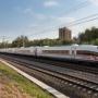 Инвесторы подъехали: Siemens вложится в строительство ВСМ Челябинск — Екатеринбург