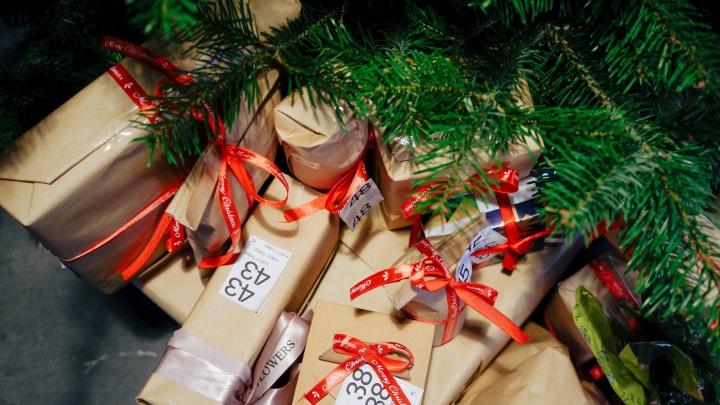 Подарки, которые жалко передаривать: составили список, чтобы вам не пришлось ломать голову в декабре