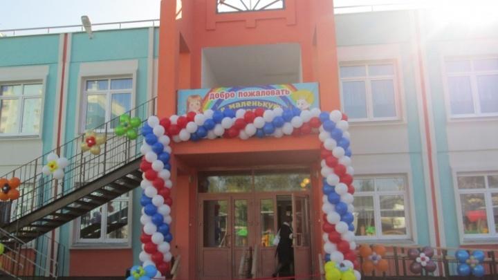 В копейском садике, воспитанник которого умер от менингита, ввели карантин после публикации 74.ru