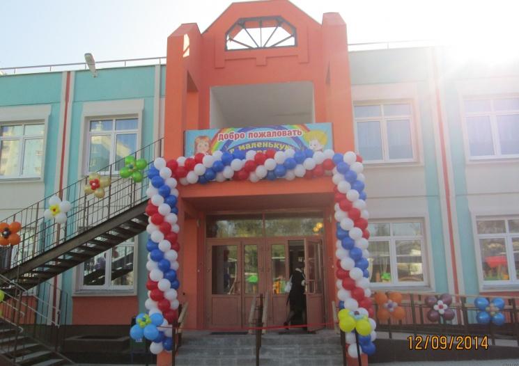 В садике объявили карантин лишь после того, как родители обратились к журналистам 74.ru