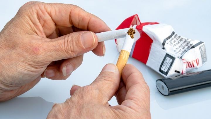 Осторожно, контрабанда: почти каждая вторая пачка сигарет в Ростове оказалась подделкой