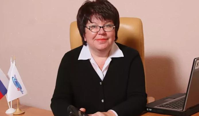 Директора колледжа на Южном Урале отдали под суд за «семинар» на турецком курорте