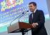 Администрация губернатора Свердловской области закупит подарочные наборы по 100 тысяч за штуку