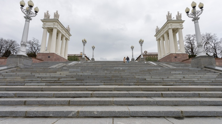 Сильнее всего подвела власть: Волгоград вошел в топ-5 худших городов России по качеству жизни
