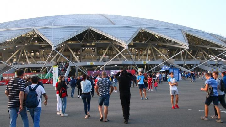 На футбол за рубль: «Крылья Советов» объявили акцию неслыханной щедрости