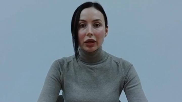 В деле девушки на BMW, обматерившей инспекторов ГИБДД на Урале, появились два свидетеля