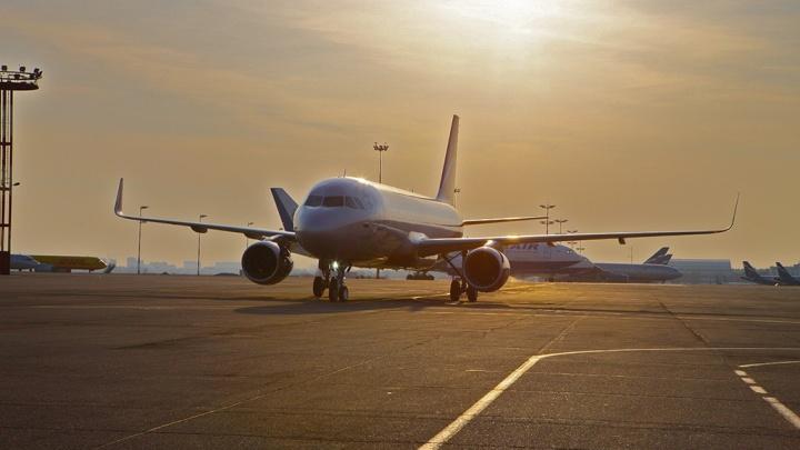Придётся платить за пустующие места: эксперты раскритиковали идею штрафовать авиакомпании за овербукинг