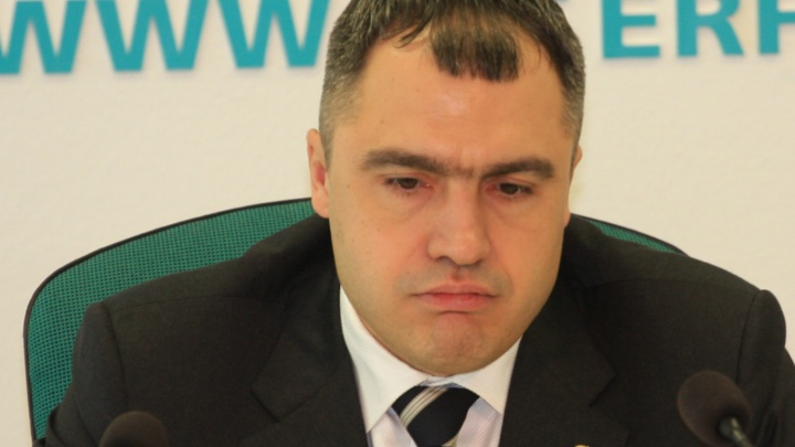 Основателя новосибирского холдинга объявили в международный розыск за мошенничество на миллиард
