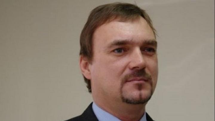 В Волгограде бывшего депутата гордумы в очередной раз осудили за прикарманенные деньги за коммуналку