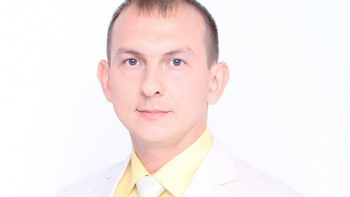 Красноярский депутат послушал песню Монеточки и ощутил «пропасть поколений»