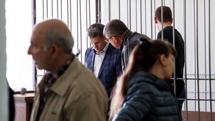 «Материальных и моральных претензий нет»: Рената Булатова не отпустили домой