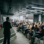 Московская биржа организует первый в Самаре форум частных инвесторов