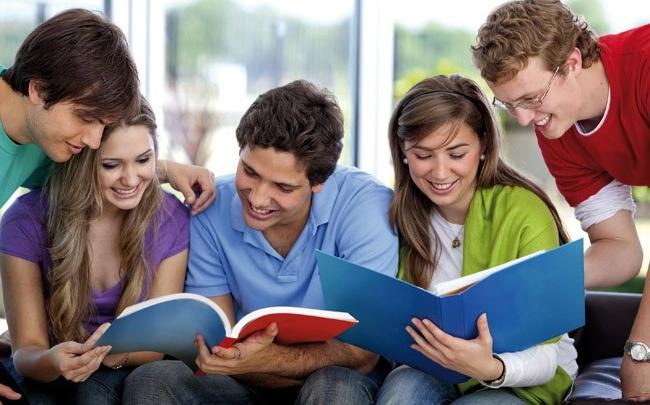 Уральцам рассказали, как выбрать курсы иностранного языка