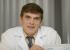 Избавиться от боли проще, чем кажется, считают пациенты «Клиники Герасимова»