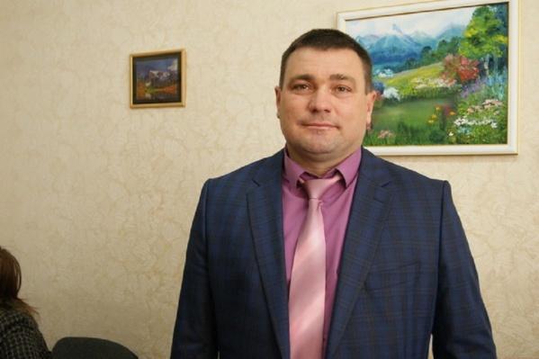 Пять лет назад Ковтунов заявлял себя в качестве кандидата на пост главы Ростова