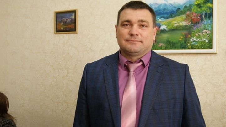 Стало известно, кто будет новым главным архитектором Азова