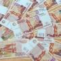 Fitch Ratings подтвердило рейтинг банка УРАЛСИБ «B+» со «Стабильным» прогнозом