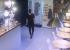 «Переводите по 10 тысяч, иначе сожжем»: в Екатеринбурге мужчина в маске вымогает деньги у кофейни