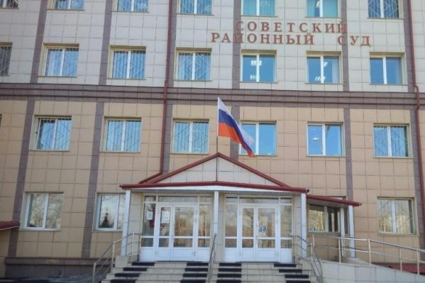 16 апреля суд должен решить виновна ли Оксана Походун