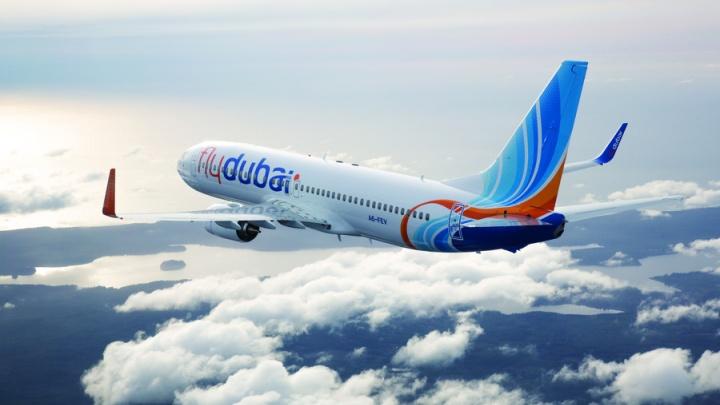 Flydubai прокомментировала расследование о крушении Boeing в Ростове-на-Дону