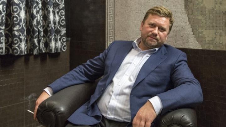 «Допускаю заказной характер»: Арбитражный суд Волгоградской области запустил ликвидацию банка «КОР»