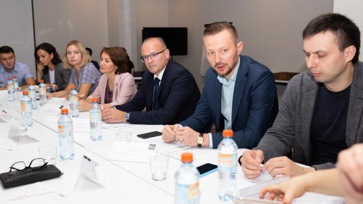 Рынок жилья в Ярославле: как будет работать новая система защиты дольщиков