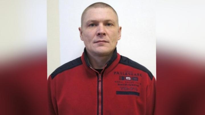 Со стройки в «Северном» сбежал заключенный: в полиции предлагают сдаться самостоятельно